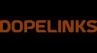 DopeLinks logo