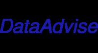 Dataadvise logo