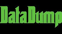DataDump logo