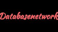 Databasenetwork logo