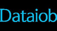 Dataiob logo