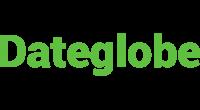 DateGlobe logo