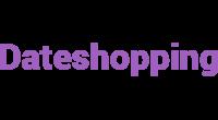 Dateshopping logo