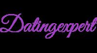 Datingexpert logo