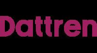 Dattren logo