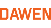Dawen logo