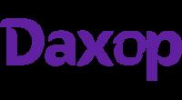Daxop logo
