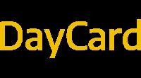 DayCard logo