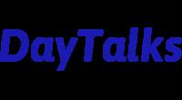 DayTalks logo