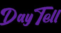DayTell logo