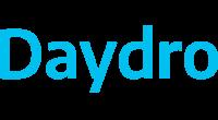 Daydro logo
