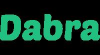 Dabra logo