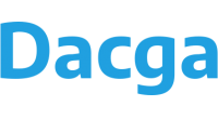 Dacga logo