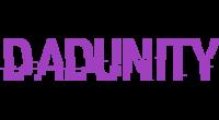 Dadunity logo