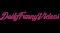 DailyFunnyVideos logo