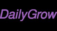 DailyGrow logo