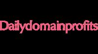 Dailydomainprofits logo
