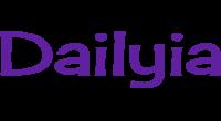 Dailyia logo