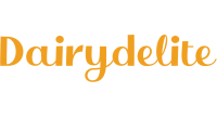 Dairydelite logo