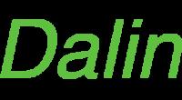 Dalin logo