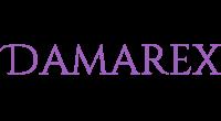 Damarex logo
