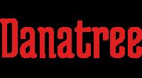 Danatree logo
