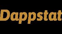 Dappstat logo