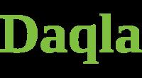 Daqla logo