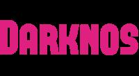 Darknos logo