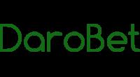 DaroBet logo