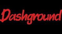 Dashground logo