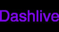 Dashlive logo