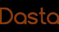 Dasta logo