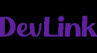 DevLink logo