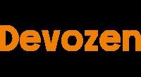 Devozen logo