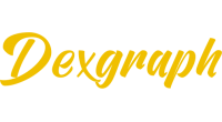 Dexgraph logo