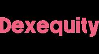 Dexequity logo