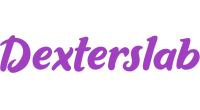 Dexterslab logo