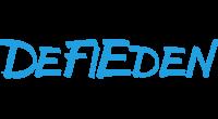 DeFiEden logo