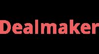 Dealmaker logo