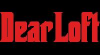 DearLoft logo