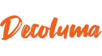 Decoluma logo