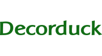 DecorDuck logo