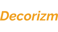 Decorizm logo