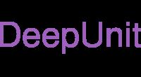 DeepUnit logo