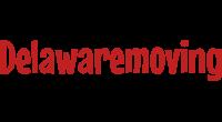 Delawaremoving logo