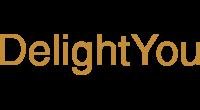 DelightYou logo