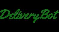 DeliveryBot logo