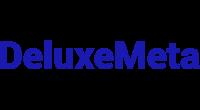 DeluxeMeta logo