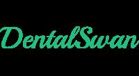 DentalSwan logo